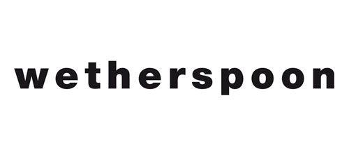 http://www.sherrardslaw.com/wp-content/uploads/2016/08/Wetherspoons-logo.jpeg