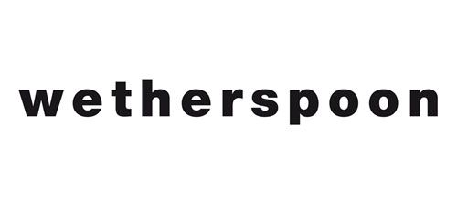 https://www.sherrardslaw.com/wp-content/uploads/2016/08/Wetherspoons-logo.jpeg