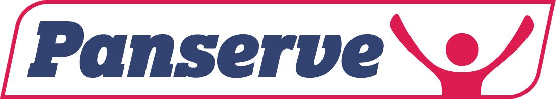 https://www.sherrardslaw.com/wp-content/uploads/2016/08/logo_panserve.png