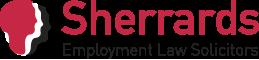 328, 328, sherrards-logo, Sherrards-logo.png, 10313, https://www.sherrardslaw.com/wp-content/uploads/2016/09/Sherrards-logo.png, https://www.sherrardslaw.com/sherrards-logo/, , 3, , , sherrards-logo, inherit, 0, 2016-09-08 15:20:09, 2016-09-12 13:04:20, 0, image/png, image, png, https://www.sherrardslaw.com/wp-includes/images/media/default.png, 259, 60, Array